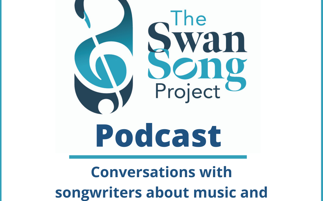 Swan Song Podcast